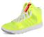 Sneakers-Baskets-Adidas-Irana-Stellasport miniature 1