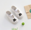 Girls-Boys-Shoes-Kids-Sport-Sneakers-Children-Baby-Toddler-Canvas-Shoes thumbnail 8