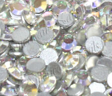 20 STRASS Cristal SWAROVSKI Crystal Transmission 1,8 mm Nail Art bijoux ongle