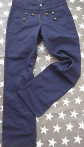 Sheego-Stretch-Jeans-Trousers-Size-44-to-52-Blue-Long-and-short-Sizes-612