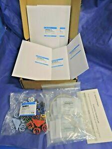Agilent-Capillare-Kit-0-17mm-per-G5639A-Valve-G5667-81004-5042-9918-G5667-81003