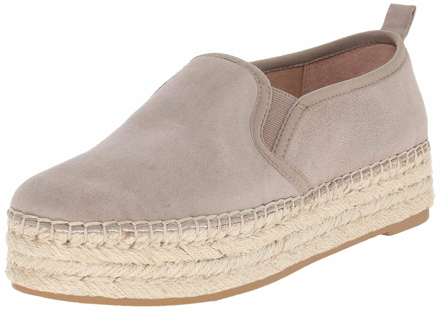 971a07c01bf8dc Sam Edelman E0778L1 Womens Carrin Platform Espadrille Slip-on Sneaker for  sale online