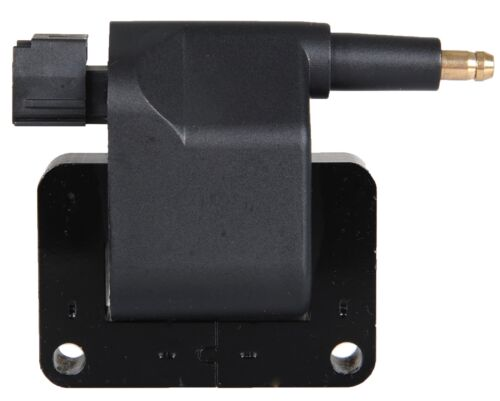 For 1998 Jeep Grand Cherokee V8 l6 5.9 4.0 5.2 Ignition Coil