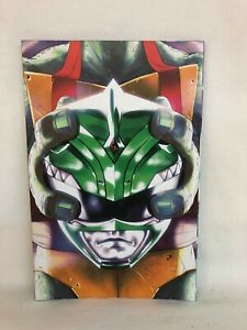 Boom-Studios-Power-Rangers-TMNT-3-1-25-VAR-CVR-Raphael-w-Green-Helmet