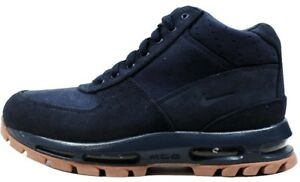 finest selection 2d20b 0888e Image is loading NEW-YOUTH-NIKE-AIR-MAX-GOADOME-ACG-sz-