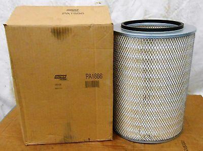 Air Filter Wix 42225
