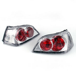 Trunk-Tail-Light-Brake-Turn-Signals-Saddle-Bag-For-Honda-GoldWing-GL1800-01-12-A