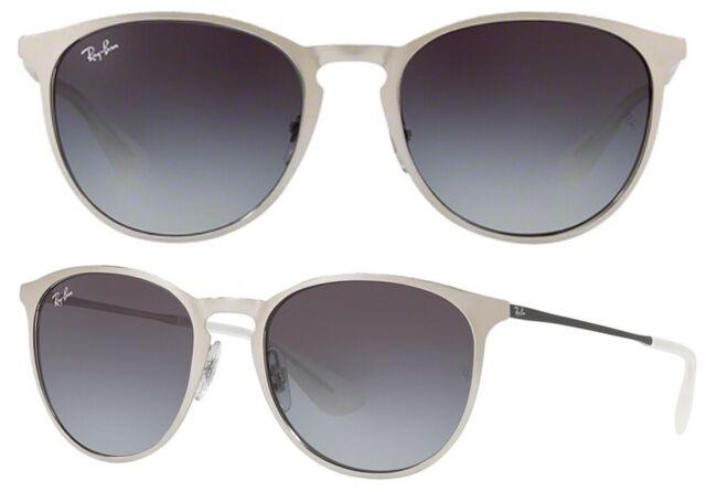 Ray Ban Sonnenbrille Erika günstig kaufen   eBay