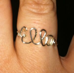 Custom-Wire-Jewelry-Name-Ring-Great-Personalized-Gift