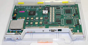 Cisco-ONS-TCC-CR-module