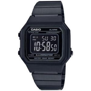 CASIO-B650WB-1BEF-B650WB-1B