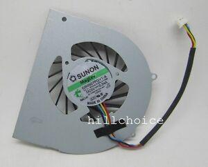 CPU-Cooling-Fan-For-Lenovo-IdeaCentre-Q100-Q110-Q120-Q150-Laptop-GB0507PGV1-A