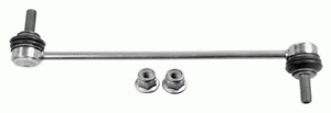 Stabilisant pour suspension essieu avant LEMFÖRDER 29468 01 Tige//Tailles