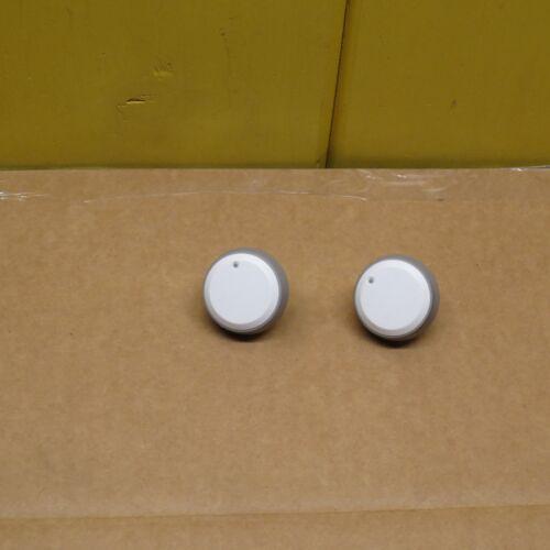 WPW10110029 W10110032 Maytag Washer Dryer Selector Knobs QTY:2 W10110029