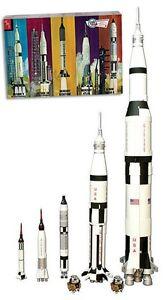 nasa model rocket kits - photo #16