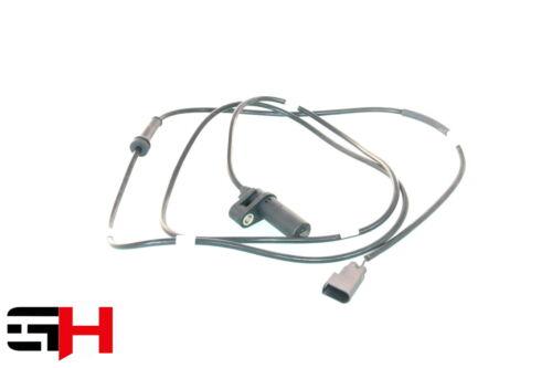 neu 2000-/> FWD -- 1880mm 1 ABS Sensor HA HINTEN RECHTS FORD TRANSIT Bj -GH
