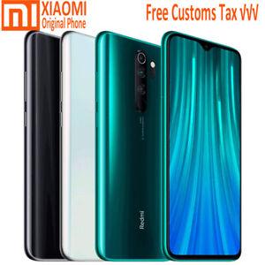 Unlocked-Xiaomi-Redmi-Note-8-Pro-Helio-G90T-6GB-128GB-6-53-034-Google-play-store