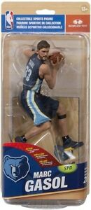Marc-Gasol-NEW-NBA-McFarlane-Series-28-Figure-Memphis-Grizzlies