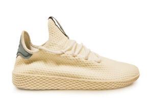 Pw Bleu Tennis Baskets Blanc Adidas Hu Hommes By8718 7wznOqCC