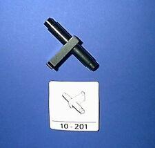 VW 10-201 Gegenhalter für Schwungrad Original VAG Spezialwerkzeug
