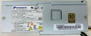 FSP Netzteil FSP240-40SBV SP50A33610 Power 240W 14 Pin