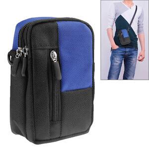 Outdoor-Handytasche-Schutzhuelle-Tasche-Etui-Huelle-Case-Samsung-Galaxy-Trend-Duos