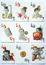 1979-84. 'NALL' p/cards.  Grimaud. Pencil drawings. Artist:: FRED 'NALL' HOLLIS