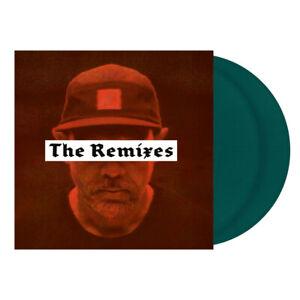DJ-Stylewarz-Der-Letzte-Seiner-Art-Remixes-Colore-2LP-2019-DE-Original