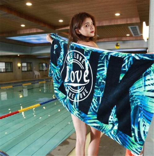 VICTORIA SECRET PINK  BEACH TOWEL