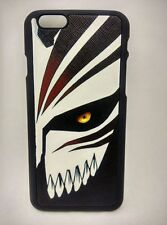 USA Seller Apple iphone 6 & 6S Anime Phone case  Cool Bleach Ichigo Hollow Form