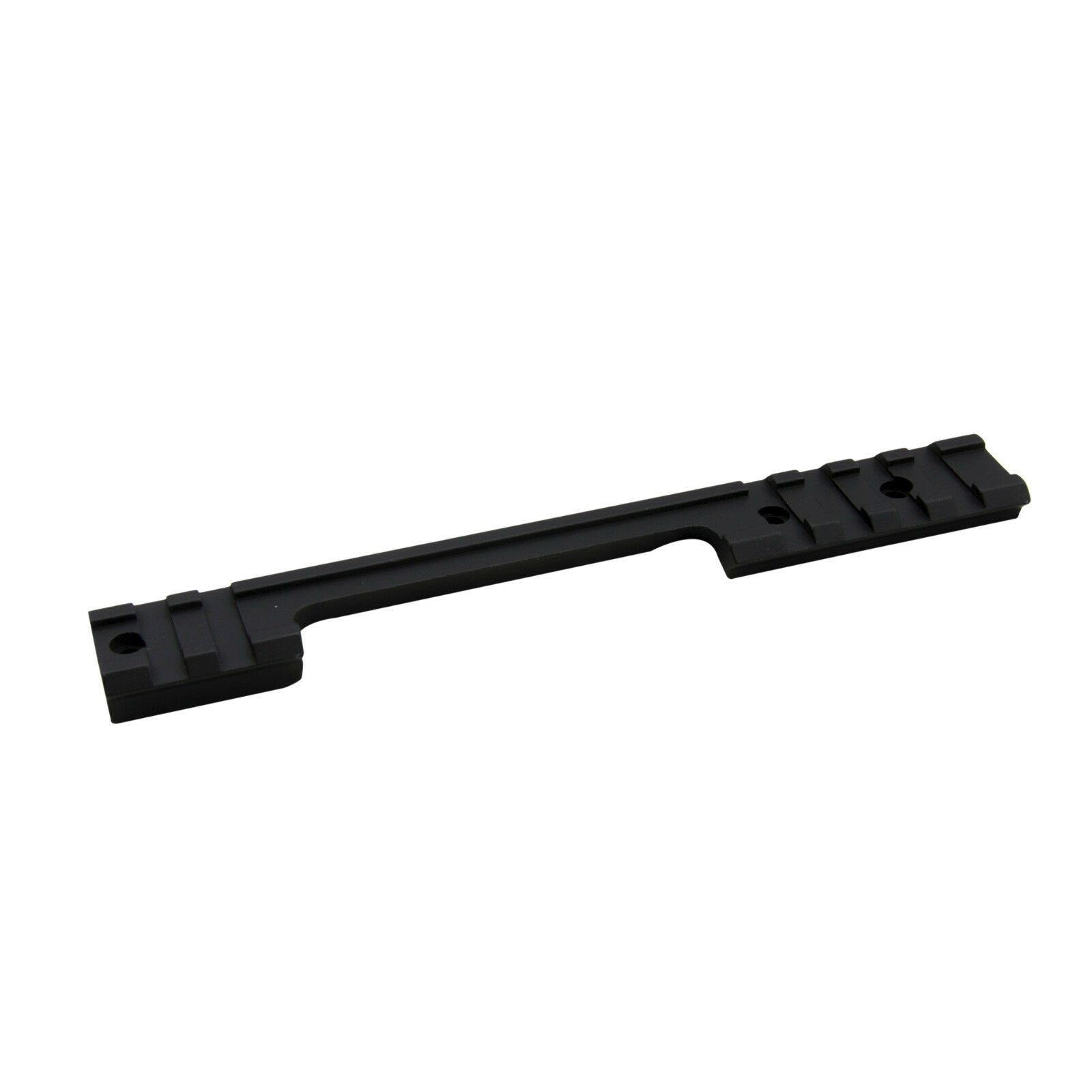 CCOP USA Picatinny Steel Scope Mount for 70 Winchester 70 for Short Action PB-WIN002 122673