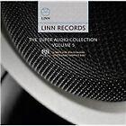 Super Audio Collection, Vol. 5 (2011)
