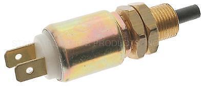 Brake Light Switch-STOPLIGHT SWITCH Standard SLS-127