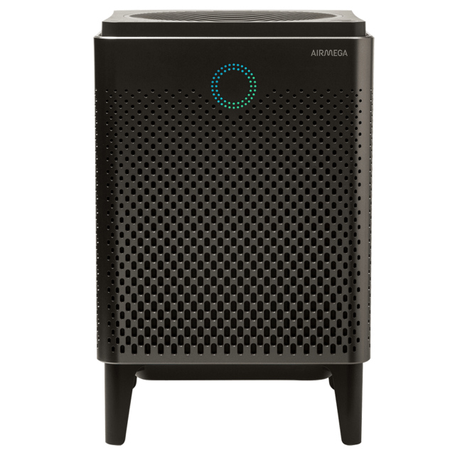 Coway Airmega 400S Hepa Activated Air Purifier - Graphite