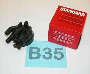 For 1991-1994 Mercury Capri Distributor Cap SMP 18844KH 1992 1993