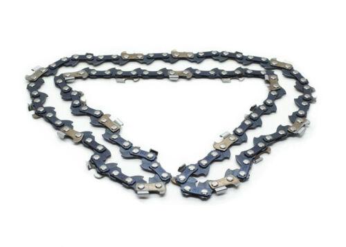 """16/"""" Saw Chain For Homelite UT10560 UT43120 UT43123 UT43122"""