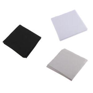 ... 10pcs-microfibre-nettoyage-chiffon-lunettes-ecran-camera-nettoyeur- 40d745d603ef