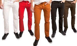 slim Owen tasche Jeans 32x30 Uomo 69 Indigo diritti Nero Star Sz 5 wA6aaB