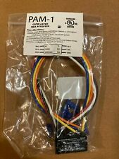 Air Products And Controls Pam 1 Relay Brand New