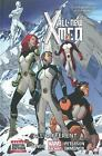All-New X-Men Volume 4 : All-Different (2014, Hardcover)