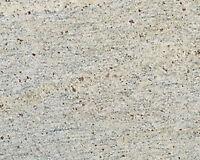 Sample Kashmir white granite wall & floor tiles