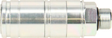 Coupling 47370116 Fits Ford New Holland 5610s 6610s 6810s