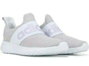 adidas women's lite racer running shoes