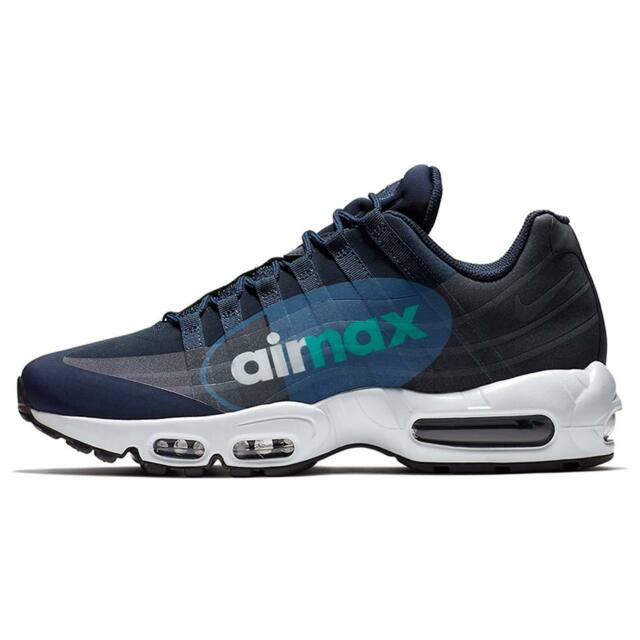 nike air max trainers men size 9