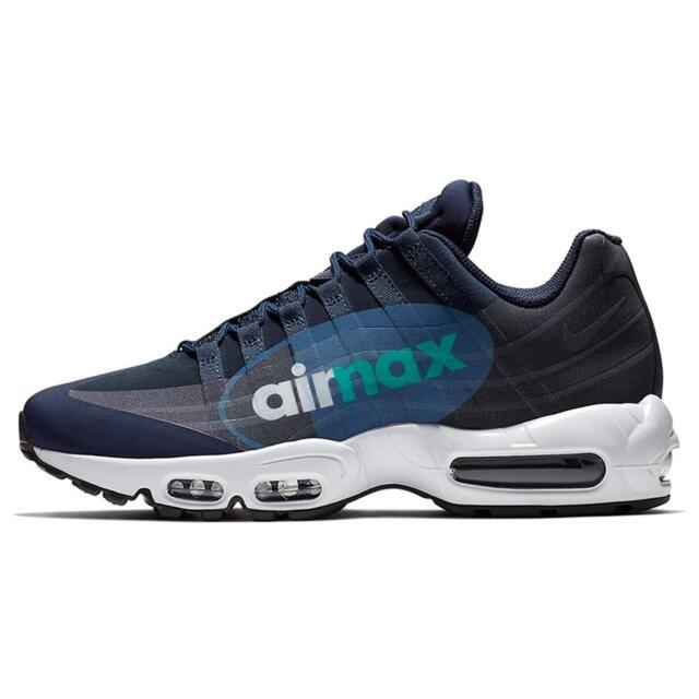 air max 95 size 9