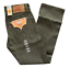 NEW-MEN-LEVIS-501-ORIGINAL-SHRINK-TO-FIT-BUTTON-FLY-JEANS-PANTS-BLUE-BLACK-GRAY thumbnail 7
