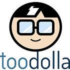 toodolla