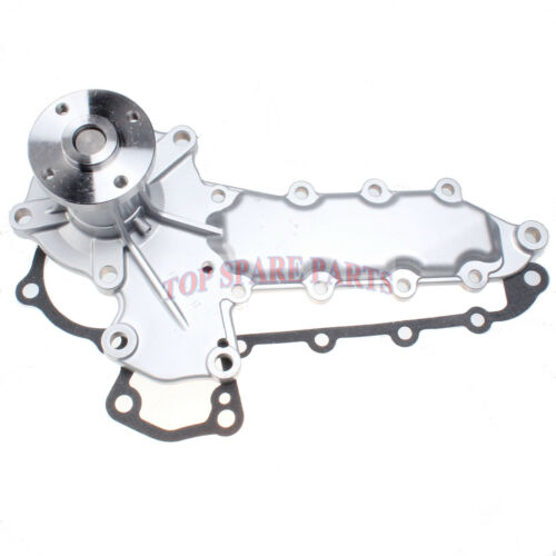 Water Pump 15521-73033 73035 for Kubota L235 L275 L3350 L355SS L4350