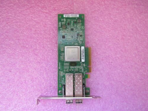 6T94G 8GB DUAL PORT HBA PCI-E QLE2562 FH P