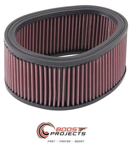 buy discounts K&N Air Filter 2002-2010 BUELL ULYSSES / LIGHTNING ...